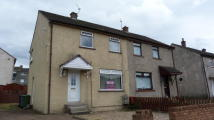 Semi-detached Villa to rent in Bryce Avenue, Logan...