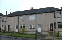 3 bed Terraced home in Afton Bridgend...