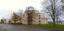 Flat to rent in GEORGE MCTURK COURT...