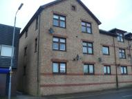 Flat to rent in Townhead Street, Cumnock...