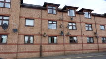 1 bedroom Flat in Townhead Street, Cumnock...