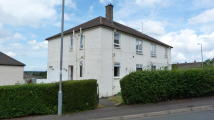2 bed Ground Flat to rent in John Allan Drive...