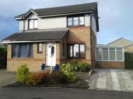 4 bedroom Detached home for sale in Admirality Grove...