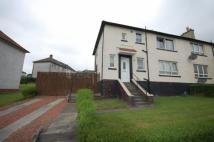 2 bedroom Flat for sale in Birch Road, Parkhall...