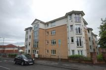 2 bed Flat for sale in Singer Road, Dalmuir...