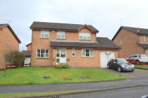Detached property in Barra Road...
