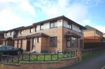 3 bed End of Terrace house for sale in Scavaig Crescent...