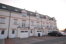 Town House for sale in Caledonia Street...