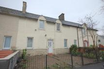 East Barns Street Terraced house for sale