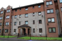 3 bedroom Flat in Burnbrae Street...