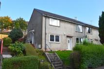 2 bedroom Flat for sale in Faifley Road...
