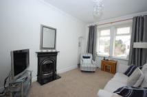 2 bed Flat in Gavinburn Place...
