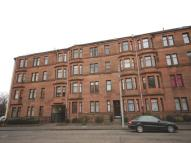 2 bed Flat in Burns Street...