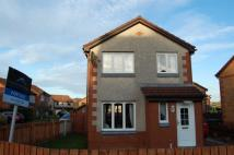 3 bed Detached property for sale in Morar Avenue...