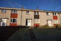 3 bedroom Terraced property in Freelands Crescent...