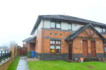 2 bedroom Flat for sale in Foswell  Drive...