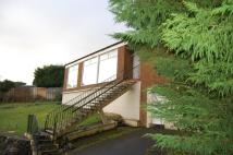 Detached house for sale in Chez Nous, Walkmill Lane...