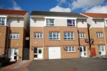 Town House for sale in Bernisdale Place...