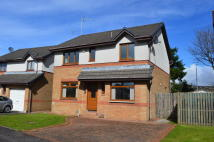 4 bedroom Detached home for sale in Admiralty Grove...