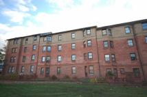 Flat to rent in Bon Accord Square...