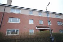Glenkirk Drive Flat for sale