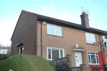 2 bed Flat for sale in Faifley Road...