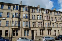 Apartment to rent in Dumbarton Road...