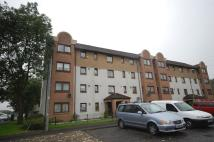 2 bed Flat to rent in Craigton Street...