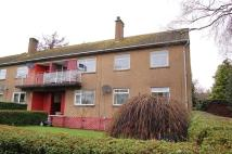 Howgate Avenue Flat for sale