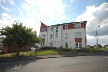2 bed Ground Flat to rent in Antonine Gate, Duntocher...