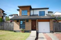 Braehead Detached property for sale