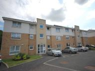 2 bedroom Apartment to rent in Burnbrae Gardens...
