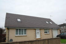4 bed Detached Bungalow for sale in Cripps Avenue...