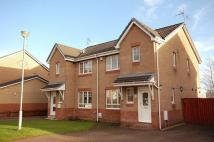 3 bed semi detached house for sale in Bute Crescent...