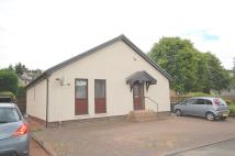 5 bed Detached Bungalow for sale in Mallard Road...