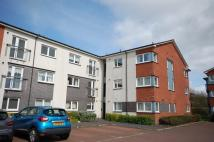 2 bedroom Flat for sale in Miller Street...