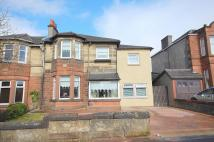 4 bedroom End of Terrace home in Dalnottar Ave...