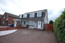 3 bedroom semi detached property for sale in Heather Avenue...