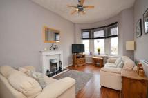 3 bed Flat for sale in Shaftesbury Street...