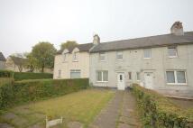 3 bed Terraced property for sale in McGhee Street...