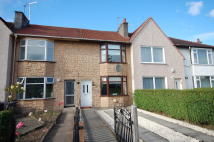 3 bedroom Terraced property for sale in Millburn Avenue...