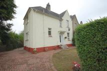 semi detached property in Dumbarton Road, Dalmuir...