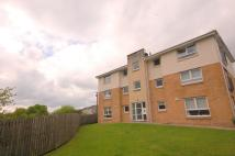 2 bedroom Apartment in Burnbrae Gardens...