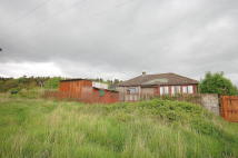 Cochno Road Detached Bungalow for sale
