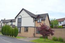 3 bedroom Detached house in Tiree Place...