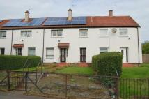 3 bedroom Terraced home for sale in Faifley Road. Faifley...