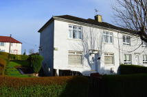 Flat for sale in Maple Drive...