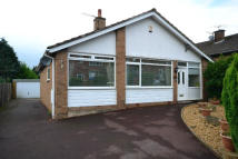 2 bed Detached Bungalow to rent in Abbey Road, Whalley