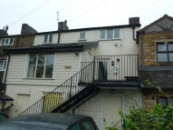 3 bed Duplex in King Street, Whalley