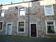 Terraced house to rent in Nelson Street, Low Moor...